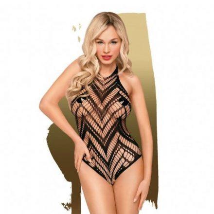 Go-szexi-fekete-kulonleges-ruha-XL